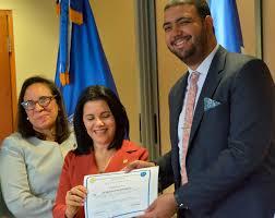 BOSTON: Egresado de la UASD obtiene primer lugar en el ranking en Psiquiatría