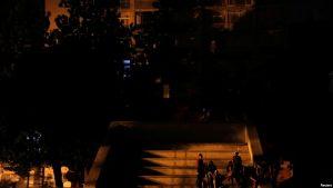 VENEZUELA: Otro fin de semana a oscuras por tres apagones generales