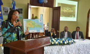 Llaman a mejorar responsabilidad social para poder enfrentar futuras sequías