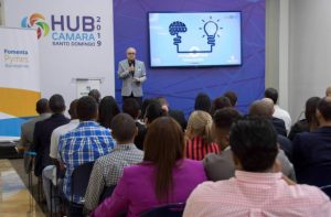 Banreservas auspicia conferencias sobre oportunidades pymes