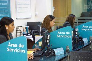Banco Ademi anuncia otorgará créditos a dueños de microempresas