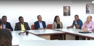 Consorcio pagará bonificaciones a trabajadores de planta Punta Catalina