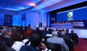 Grupo Popular cerró 2018 con activos por valor de 493,718 millones de pesos