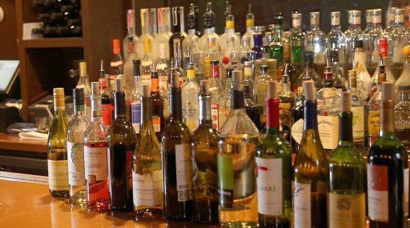 Ministerio Interior de RD prohíbe venta bebidas alcohólicas el viernes santo