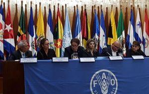 CHILE: Ministro ve alta tasa crecimiento económico ayuda disminuir pobreza RD