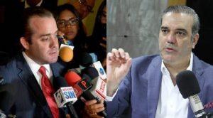 PRM lamenta Miriam Germán no fuera ratificada; espera SCJ llene expectativas