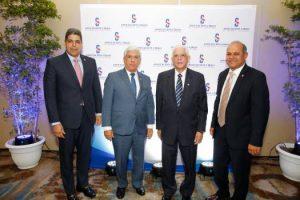 La Asociación Cibao presenta óptimo desempeño financiero