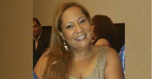 NUEVA JERSEY: Escogen a Milly Garcia vicepresidenta Comerciantes Latinos