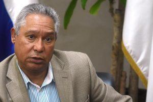 Ministro Santana dice economía de la RD creció 5.9% en primeros dos meses