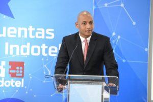 Indotel celebrará este viernes Día Mundial de las Telecomunicaciones