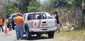 Obras Públicas ofrece 17,889 asistencias viales durante operativo ampliado Un Pacto Por La Vida