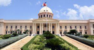 El Presidente Medina levanta el estado de emergencia en la Rep. Dominicana
