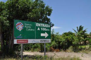 Un medio de Italia denuncia «tecnología obsoleta y sobornos» en Punta Catalina