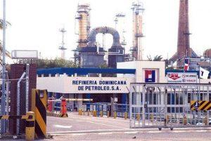 La Refinería paraliza sus operaciones por salida programada de la planta