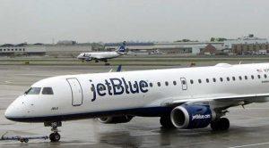 Retuvieron en aeropuerto JFK a recién llegados RD por sospecha sarampión