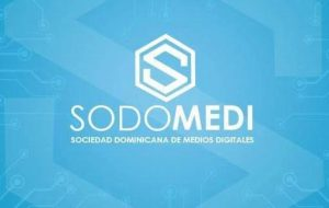 """Medios digitales lanzan campaña """"No te distraigas"""" en Semana Santa"""