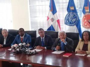 Investigación de la UASD advierte sobre desaceleración de economía en RD