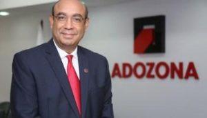 ADOZONA respalda acuerdo comercial firmado por MIREX y Reino Unido