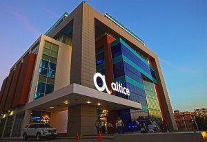 Salen a relucir diferencias entre INDOTEL y la empresa Altice