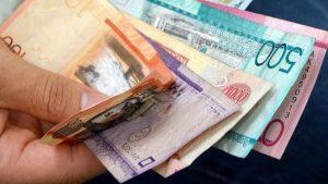 Empleados públicos recibirán este mes aumento salarial prometió Medina