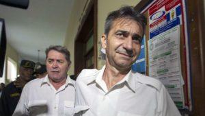 FRANCIA: Condenan a 6 años prisión a pilotos extraditados de RD por tráfico de drogas