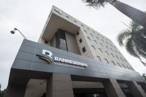 """Global Finance premiaBanreservas como """"Mejor Banco de RD 2019"""""""