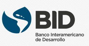 BID destaca fortaleza en la economía de República Dominicana y Centroamérica