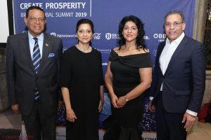 VIENA: República Dominicana presenta oportunidades de inversión