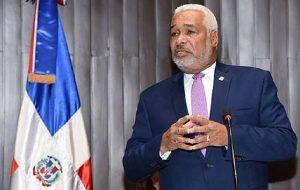 SHANGAI: Presidente diputados RD visitará Congreso Popular