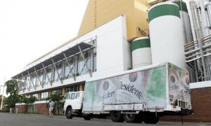 CND acoge fallo en su contra emite Tribunal Superior Administrativo