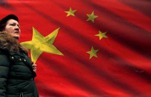 El FMI y el Banco Mundial advierten sobre los préstamos de China