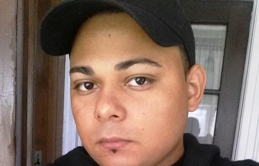 Condenan 60 años de cárcel a dominicano asesinó esposa e hijo