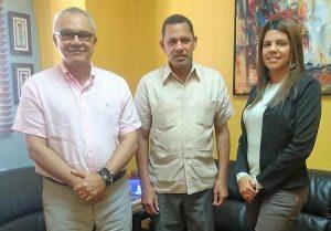ITALIA: Consulado RD en Milán promocionará artesanía criolla