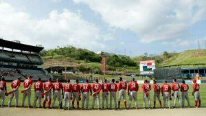 CUBA: Gobierno critica bloqueo de EEUU al acuerdo con la MLB