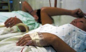 Ministerio de Salud pone en alerta por dengue 21 provincias de la RD
