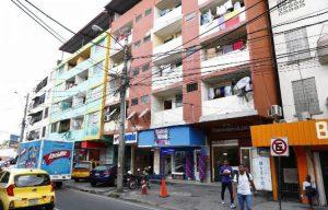 PANAMA: Un dominicano es hallado muerto flotando en una piscina plástica