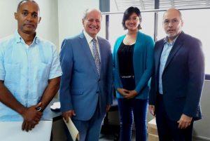 TRINIDAD Y TOBAGO: Harán primer festival del tabaco de R.Dominicana