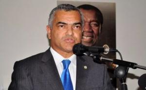 PENNSYLVANIA: Presidente seccionales PRD juramentará directivos