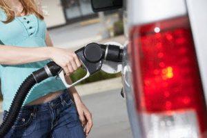Gobierno de la República Dominicana congela precios todos los combustibles