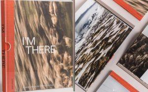 ESPAÑA: Presentan nuevo libro del fotógrafo y escritor de RD Mario Dávalos