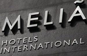 Hotelera española invierte 140 millones de dólares en República Dominicana