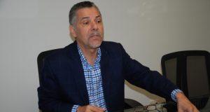 Manuel Jiménez pide alcalde SDE dar respuesta municipal ante Covid-19
