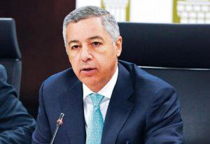 Garantizan RD mantendrá estabilidad económica antes y después elecciones