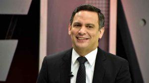 CNM elige a Henry Molina presidente de Suprema Corte; Germán no fue ratificada