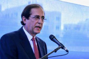 Gustavo Montalvo encabeza entrega Plaza del Bolsillo Ciudad Juan Bosch