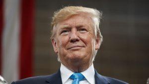 EEUU: Trump asistirá al 75 aniversario del desembarco en Normandía