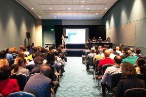PUERTO RICO: Expone oportunidades intercambio comercial con la RD