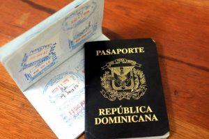 Constitucional dominicano aprueba acuerdo exención de visas con Rusia