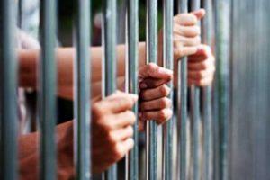 40 años de prisión a hombre por matar comerciante durante asalto