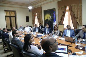 Gobierno anuncia que están en línea 500 servicios de República Digital